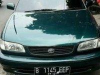 Toyota Corolla AT Tahun 1999 Automatic
