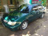 Jual Toyota Soluna 2002