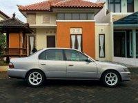Jual Toyota Great Corolla 1995