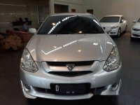 Toyota Caldina Z 2005