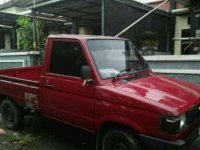 Toyota Kijang Pick Up 1994