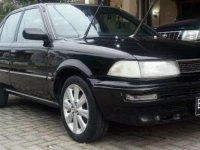 Jual Toyota Corolla Twincam 1998