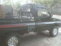 Jual Toyota Kijang Pick up 1990