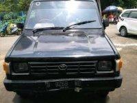 Toyota Kijang Pick Up Tahun 95