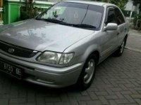 Toyota Soluna GLi 1.5 MT Tahun 2000