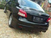 Di Jual Toyota Limo Thn 2010 Dah Upgrade