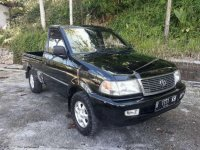 Toyota Kijang Pick Up Diesel 2001