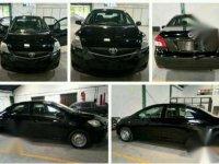Toyota New Limo Tahun 2011