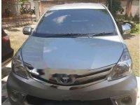 Toyota Avanza G 2013 MPV
