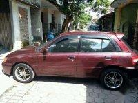 Jual Mobil Toyota Starlet Tahun 1997