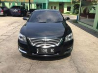 Toyota Camry 2.4 V 2006 AT
