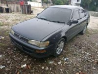Great Toyota  Corolla Tahun 1994