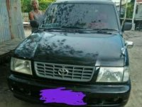 2002 Toyotal Kijang Pick Up