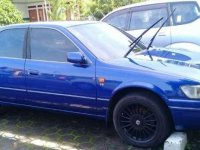 Toyota Camry AT Tahun 2002 Automatic