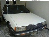Toyota Corolla E80 1985 Sedan