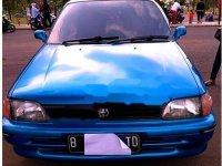 Toyota Starlet 1.0 Manual 1992 Hatchback