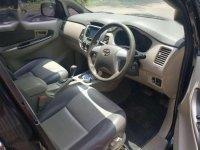 Toyota Kijang G AT 2012