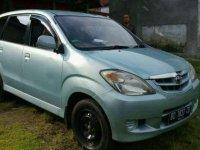 Jual Mobil Toyota Avanza E 2007