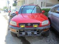 Toyota Rav4 L 1997
