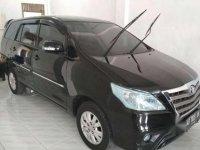 Toyota Kijang Tahun 2013 MT
