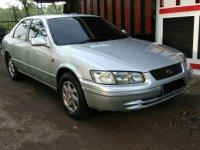 Jual mobil Toyota Camry GLX 2000 Kalimantan Barat Manual