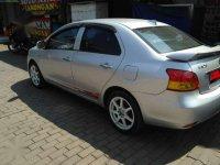 Toyota  Limo Ex Blue 2008 Keren Nego