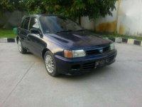 Toyota Starlet, SE.G 1.3 1997