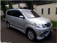 Toyota Avanza S 2008 MPV AT