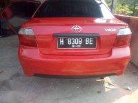Toyota Limo 2004 Plat H Monggo Lur