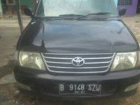 2005 Toyota Kijang Pick Up