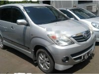 Toyota Avanza S 2010 MPV AT