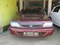Toyota Soluna 1.5 2003