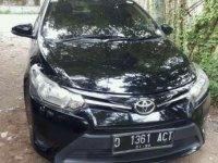 Toyota Vios E 2015  A/T