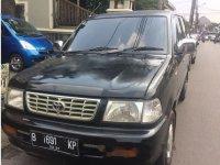 Toyota Kijang LGX 2002 MPV AT