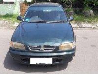 Jual mobil Toyota Corolla 1996 Jawa Timur