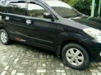 Jual Toyota Avanza G 2007