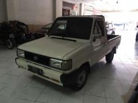 Jual Toyota Kijang Pickup 1987