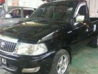 Toyota Kijang Pick Up 2006 Siap Luar / Dalam Kota