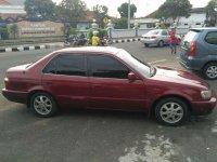 Jual mobil Toyota Corolla 1999 Kalimantan Barat