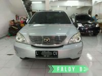 Toyota Harrier 240G AT Tahun 2008 Automatic