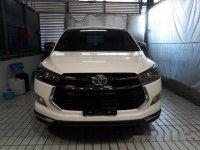 2018 Toyota Kijang Innova Venturer