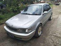 Toyota Corolla Tahun 2000