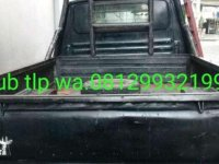 Toyota Kijang Pick Up 1998 Pickup Truck