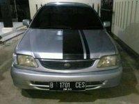 Jual Toyota Soluna 2001