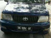Toyota Kijang Kapsul Type Lx Masih Ori 70.000.000