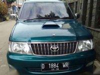 Jual Toyota Kijang 2003