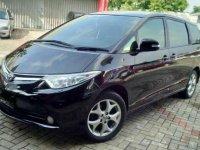 Dijual dengan cepat mobil Toyota Previa GL AT (CTM 2658522) Tahun 2007