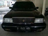 Jual mobil Toyota Crown 1997 DKI Jakarta