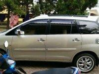 Toyota Kijang Manual Tahun 2010