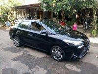 Toyota Vios G Matic 2015